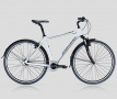"Велосипед 26"" Forward CITY BIKE  CT 561"